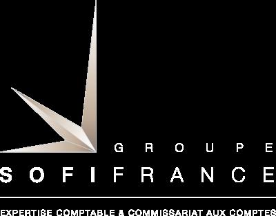 sofifrance logo